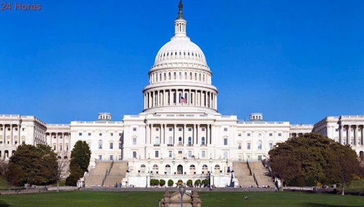 EEUU: Cámara de Representantes vota para prohibir aborto después de 20 semanas de embarazo