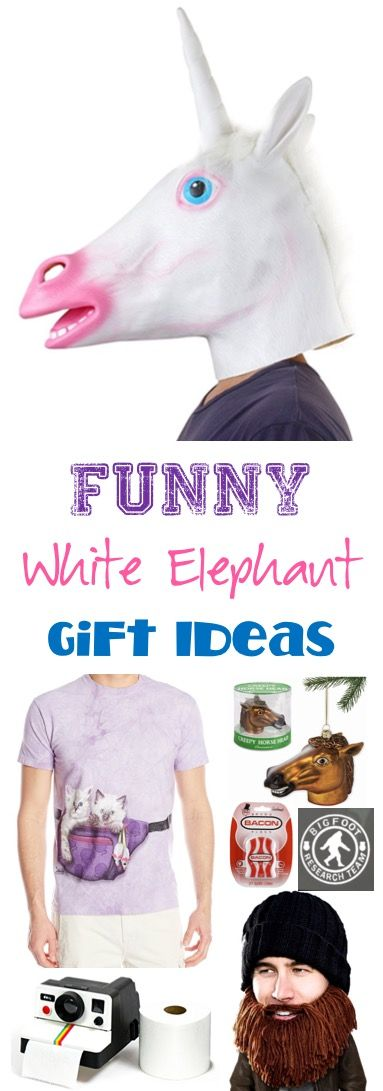 1000 Images About Teen Guy Gifts On Pinterest