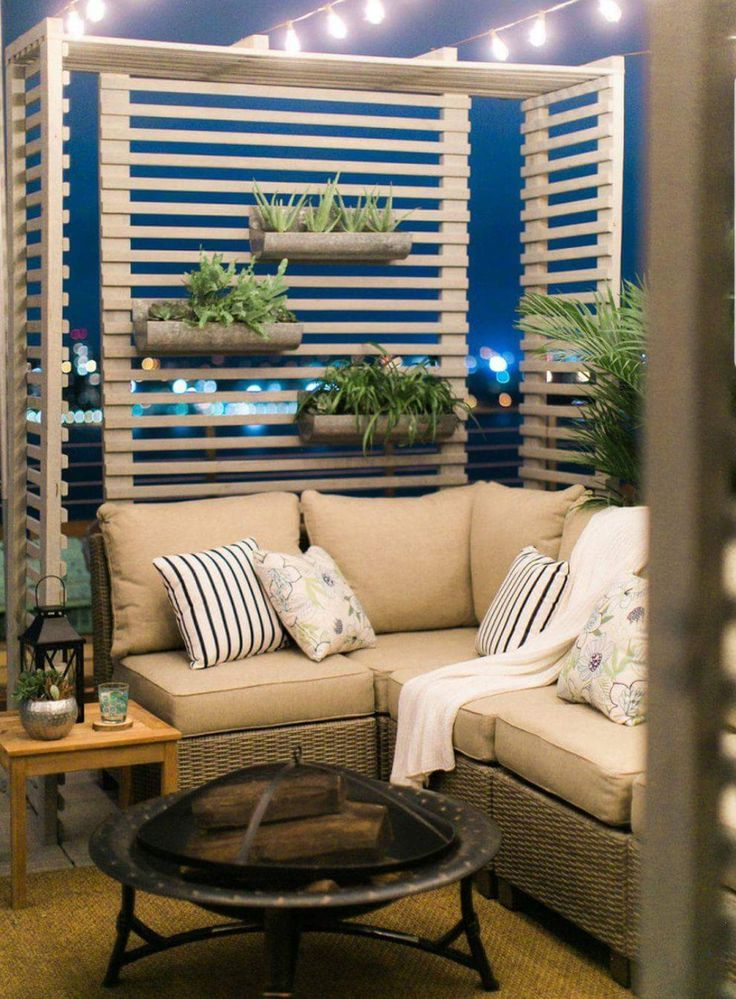 338 best balcony inspiration images on pinterest