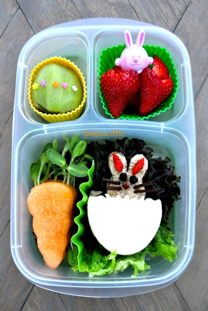 229 best easter fun food idea images on pinterest bento ideas lunch boxes and lunchbox ideas. Black Bedroom Furniture Sets. Home Design Ideas