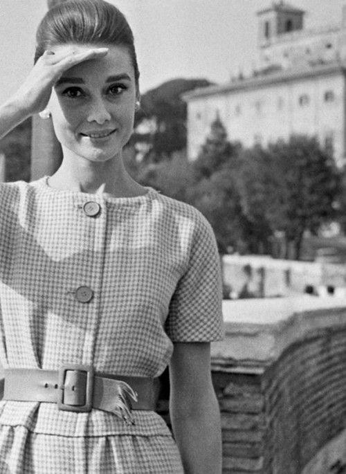 my idol: Absolutely Audrey, Vintage, Audrey 3, Audrey Hepburn, Style Icons, Audreyhepburn, Beautiful People, Things Audrey, Audri Hepburn