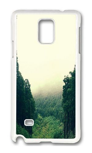Samsung Note 4 Case DAYIMM Mountain Mirror Green Wood Nature White PC Hard Case for Samsung Note 4 DAYIMM? http://www.amazon.com/dp/B013BF8X0E/ref=cm_sw_r_pi_dp_-XEiwb0WJT5B7