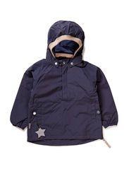 Mini A Ture Vithar Jacket