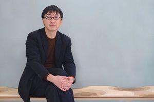 Toyo Ito (1941 -    ), Toyo Ito & Associates