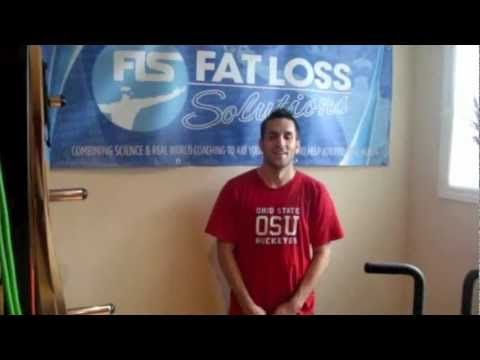 Semi Pro Soccer Player FLS Client