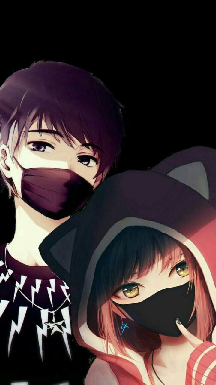 Pin Oleh Wibu Why Di Anime Dengan Gambar Anime Neko Cosplay Anime