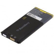 Bateria Blackberry Z10 Original  Bs.F. 252,22