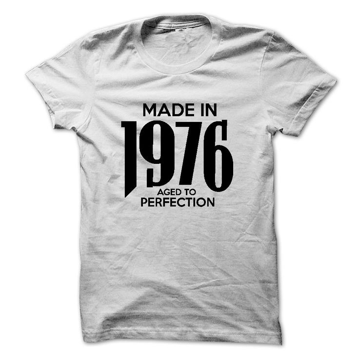 T Shirts Made Cheap