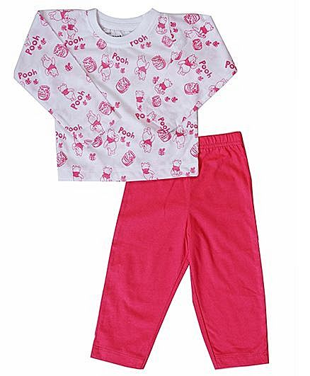 Earth Conscious Full Sleeves Organic Cotton Night Suit - White Pink http://www.firstcry.com/earth-conscious/earth-conscious-full-sleeves-organic-cotton-night-suit-white-pink/752022/product-detail