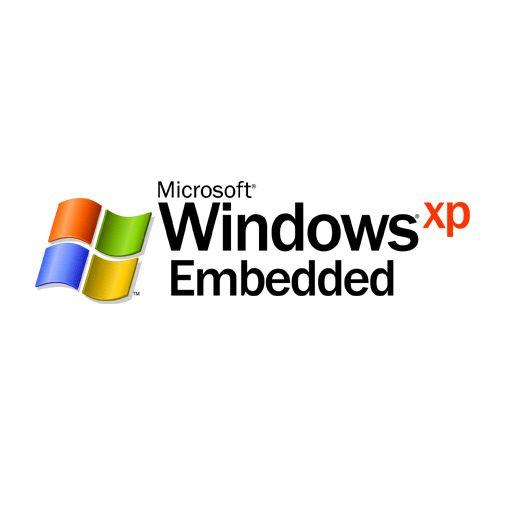 Aimersoft dvd to mp4 converter v1 8 0 4 ypogeios abt