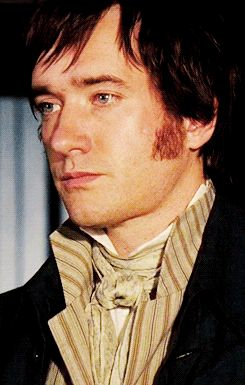 my gifs movies Pride and Prejudice Matthew Macfadyen my graphics jane austen mr darcy mymovies perioddramaedit