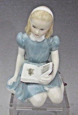 Alice-Royal-Doulton-Figurine-HN2158-5-034