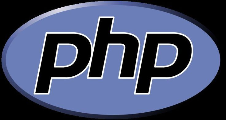History of PHP Timeline via php.net