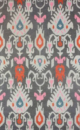 141 Best Images About Ikat On Pinterest