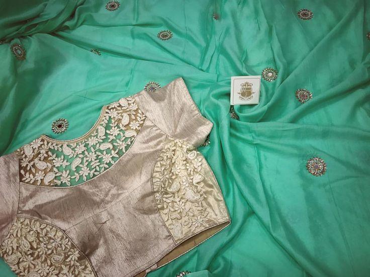 Mirror silk Saree To purchase this product mail us at houseof2@live.com or whatsapp us on +919833411702 for further detail #sari #saree #sarees #sareeday #sareelove #sequin #silver #traditional #ThePhotoDiary #traditionalwear #india #indian #instagood #indianwear #indooutfits #lacenet #fashion #fashion #fashionblogger #print #houseof2 #indianbride #indianwedding #indianfashion #bride #indianfashionblogger #indianstyle #indianfashion #banarasi #banarasisaree