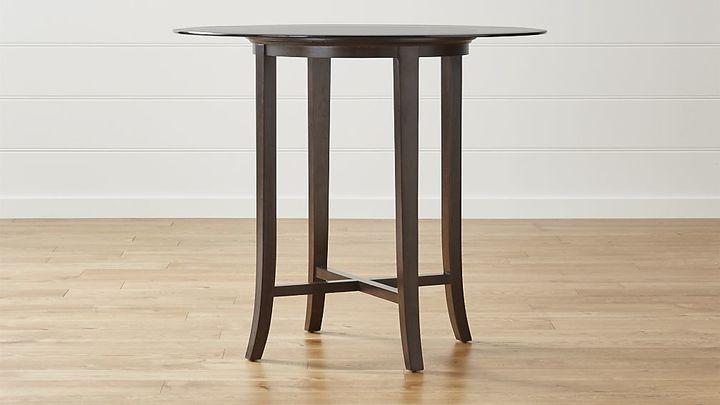 Best 25 High Dining Table Set Ideas On Pinterest Ikea