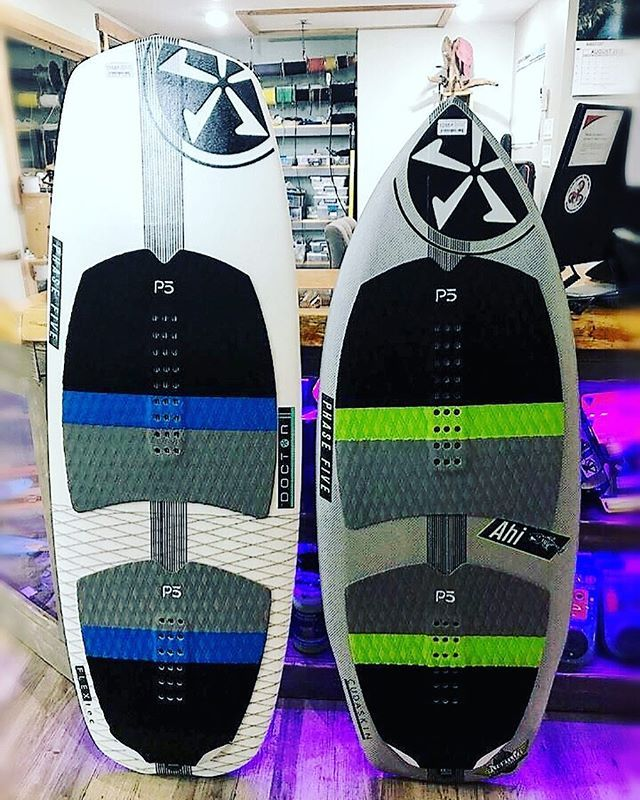 Riding A High End Phase 5 Board May Be What You Need Level Up Your Wake Surfing Our Loss Is Your Gain Weve Received A Shipment A Wakesurfing Surfing Riding