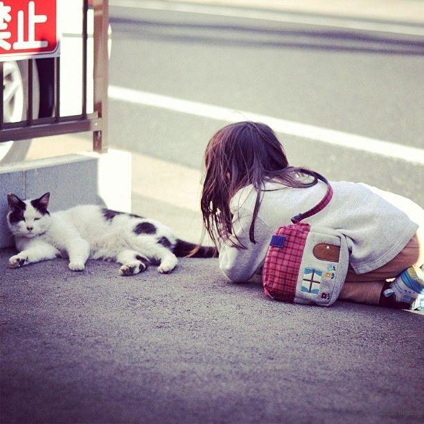 越平凡越幸福 (日本攝影師濱田英明和森友治)