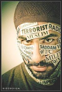 Arab American News