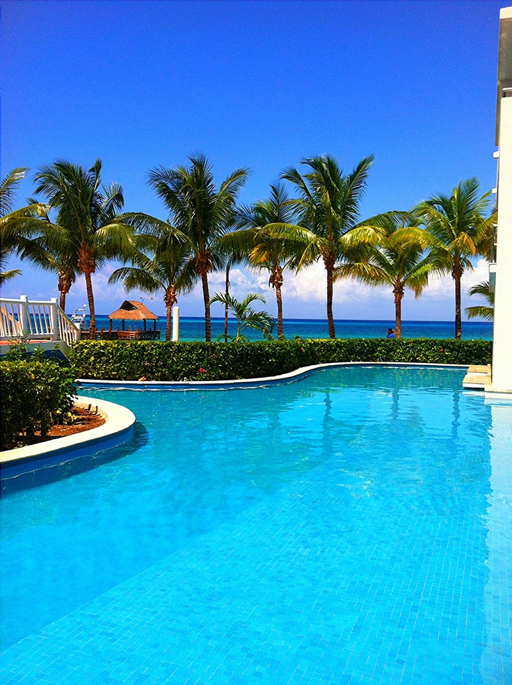 92 Best All Inclusive Resorts Images On Pinterest Places