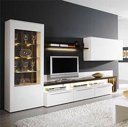 Furniture Mind - Contemporary Furniture   Modern Furniture   High Gloss Furniture   Italian Furniture   Designer Furniture - Home