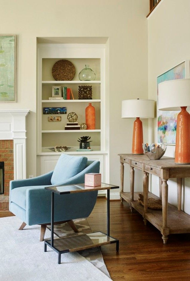 Pin On Living Room Lighting Ideas