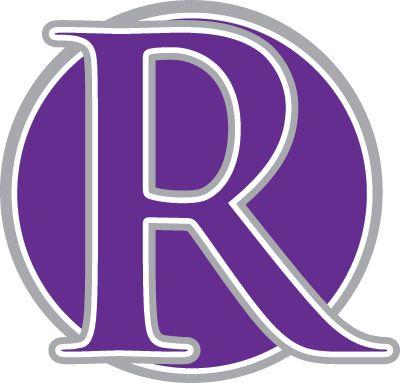 Regents, Rockford University (Rockford, Illinois) Div III, Northern Athletics Collegiate Conference #Regents #RockfordIllinois #NCAA (L10822)