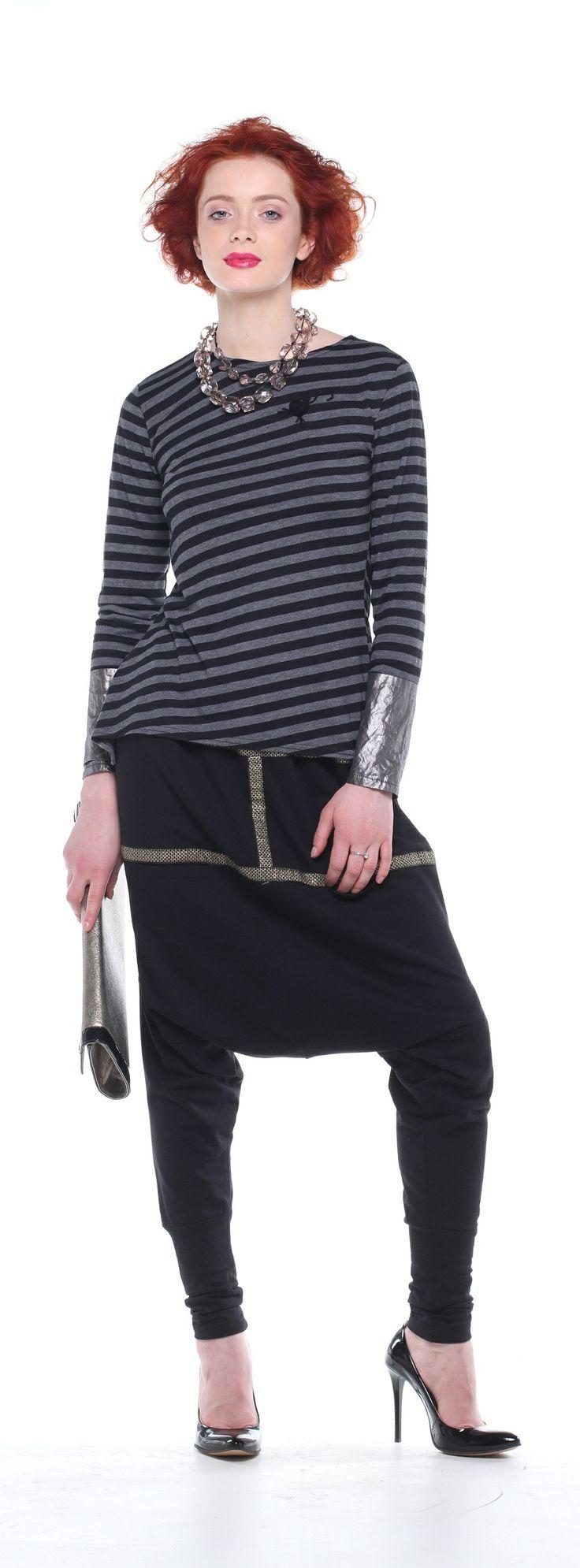 Bluza WY, jerse dungi Pantaloni BORAC, jerse negru