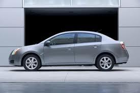 2007 Nissan Sentra Big Surprises Inside!