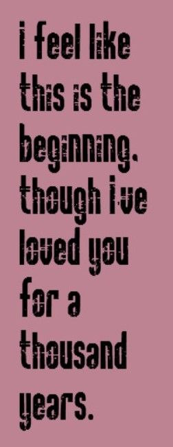 Stevie Wonder - You Are the Sunshine of My Life - song lyrics songs music lyrics song quotes music quotes