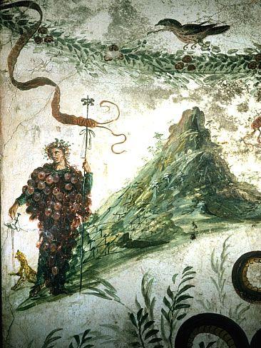 Ager nomentanum, poets' land ... [ita]  http://www.romeandart.eu/it/arte-ager-nomentanum.html