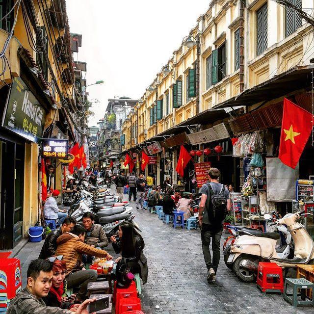 Top vietnam Tour: In pictures: The best of Vietnam this week
