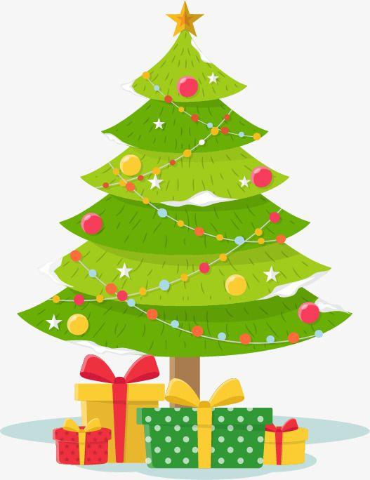 M s de 25 ideas incre bles sobre arbol de navidad png en - Arbol de navidad con luces ...