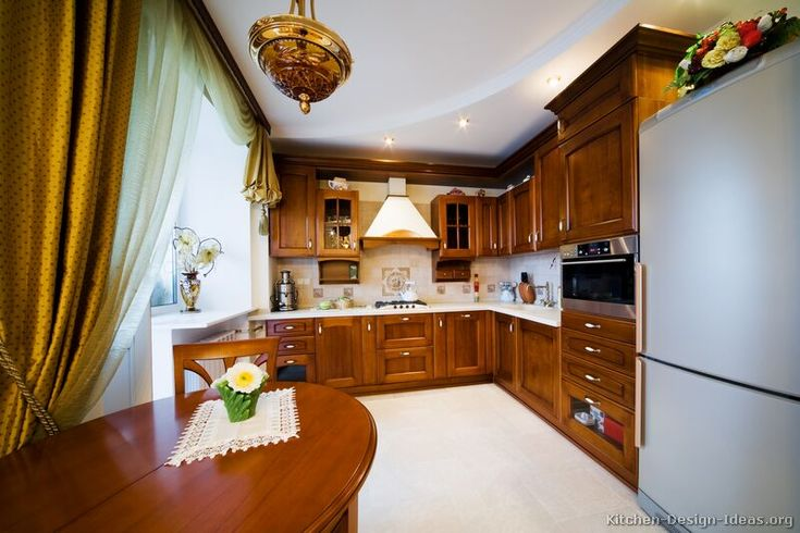 Best 41 Best Images About Golden Brown Kitchens On Pinterest 400 x 300