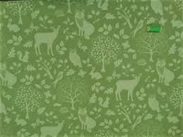 Image result for curtain fabric