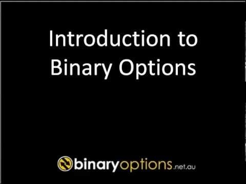 Lion binary options demo review