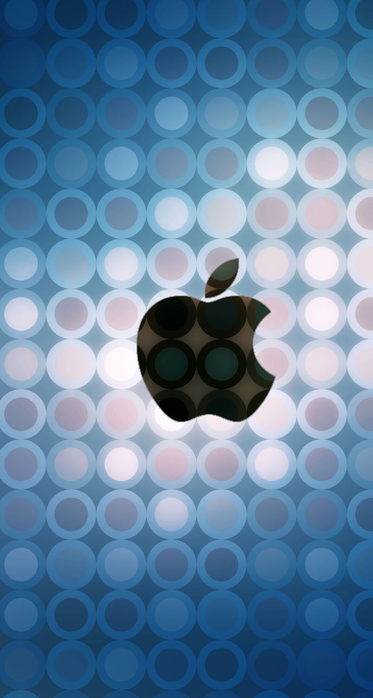 Hd wallpaper for mac - Apple Mac Wallpapers Snow Leopard Wallpapers Hd Apple Background Hd Wallpaper Picture Apple Fever Pinterest Leopard Wallpaper Mac Wallpaper And