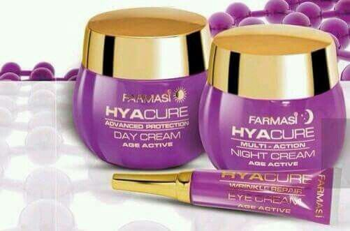 www.farmasiturkiye.com #farmasi #farmasikozmetik #beauty #beautyblogger