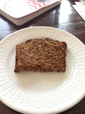 Banana Snack Cake Recipe Without Buttermilk