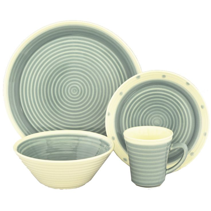 Shop our great selection of dinnerware sets for the whole family. You\u0027ll find the best brands and materials on dinnerware circular rectangular ...  sc 1 st  Pinterest & 11 best dinnerware images on Pinterest | Dish sets Dishes and ...