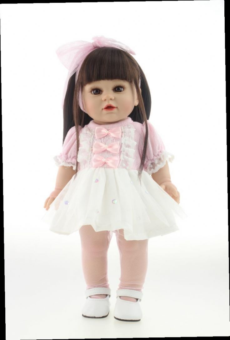 7494 Best Baby Dolls Images On Pinterest Dolls Baby