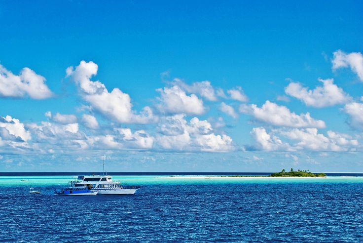 https://flic.kr/p/adFYhN | Explore Maldives | Explore Maldives with Odisons Holidays: Have you ever seen your dreams come true, just by a click? Well this is where it happens, we take special care and effort to make sure you have the best time of your life. Specially, when it comes to us to make your dream holiday a true and unforgettable experience for you. We a have wide range of Cruises, Resorts, Different Holidays and special offers for you on this happy holiday. <a ...