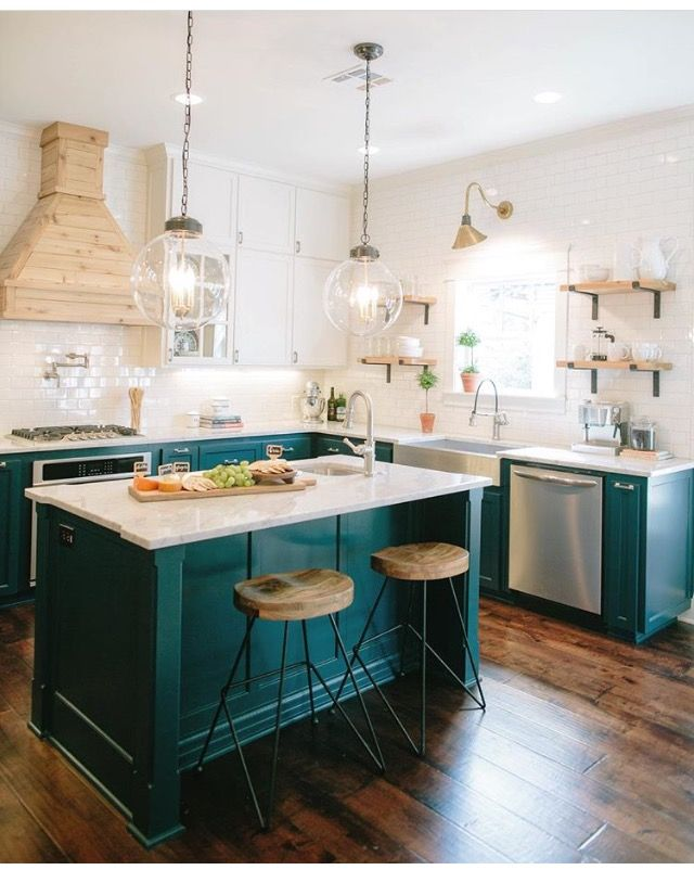 1000 Ideas About Teal Cabinets On Pinterest Teal