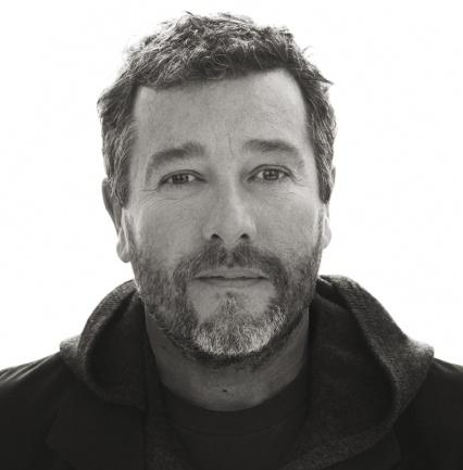 Philippe Starck - Modern interior designer, product designer, and international design icon! http://www.starck.com/en/
