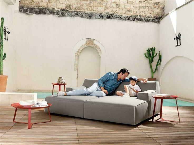 69 best 家具-意大利natuzzi images on Pinterest | Sofas, Armchairs ...