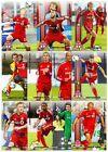 For Sale - (11) TORONTO FC 2013 TOPPS MLS SOCCER TEAM SET robert earnshaw ashtone morgan - See More at http://sprtz.us/TorontoFC