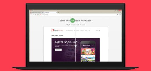Operas browser has a built-in ad blocker that works better than extensions