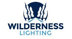 Latest styles of Off Road Light Bars, LED lighting, waterproof off road led lighting visit wildernesslighting.co.uk