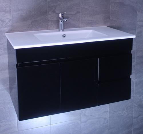 17 Best Black Amp White Theme Bathroom Images On Pinterest