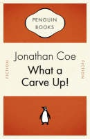 The best Jonathan Coe book in my opinionBook Comp, Change Book, Book Worth, Definition Literary, Coe Book, Covers Design, Book Covers, Jonathan Coe, Book Design